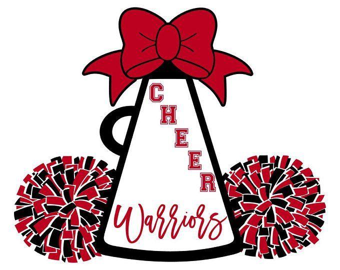 Download Love Falcons Cheer SVG | Cheer shirts, Cheer, Cheer gifts