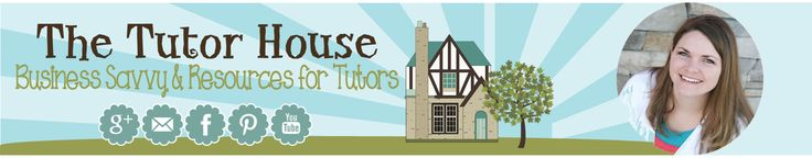 The Tutor House: How to Choose a Tutor Hourly Rate