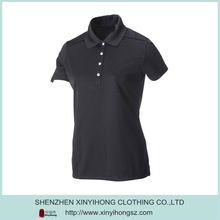 3d printing t-shirt in dubai sharjah uae t-shirt 2014 custom  best buy follow this link http://shopingayo.space