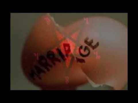 Manchester 0027732740754 lost love spell caster in Liverpool,Londonderry...