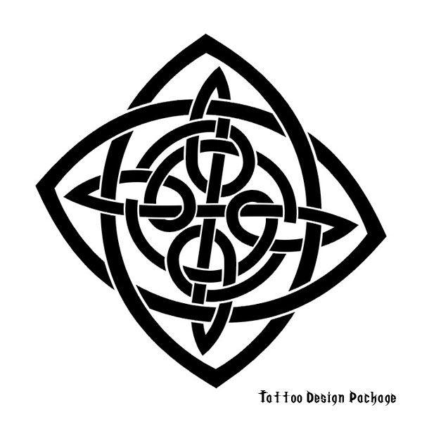 101 best Celtic Designs images on Pinterest | Keltische symbole ...