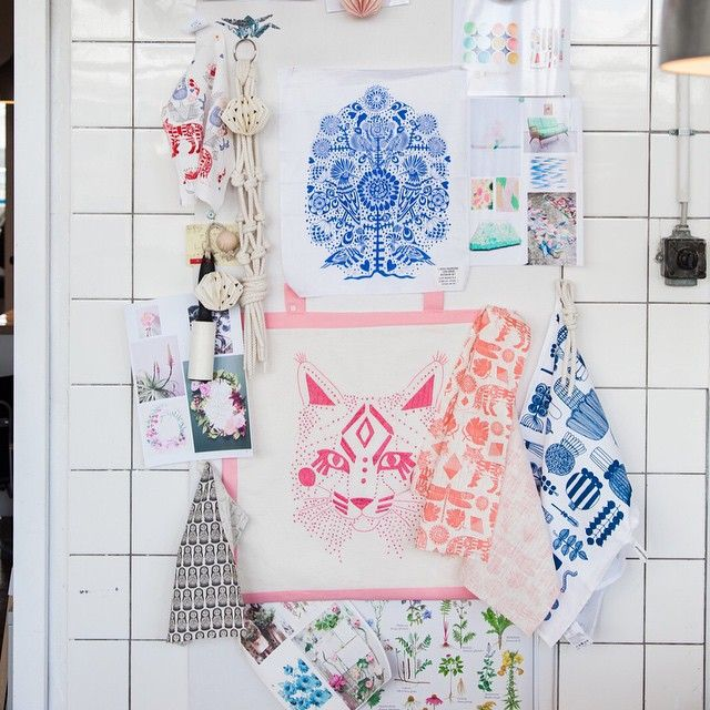 348 Best Images About Mood Board Inspiration On Pinterest: 17 Best Images About MOOD BOARDS On Pinterest