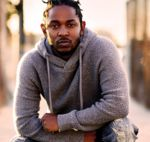 AM BRIEFING: Kendrick Lamar's Surprise Hits #1  50 Cent Exits Instagram  Lowery Skewers Google AMP  MORE #hypebot