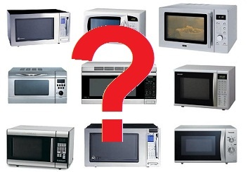 Microwave On Sale,Best Microwave Oven ,Microwave Oven Ratings,Microwave Oven Reviews ,Microwave Ovens On Sale
