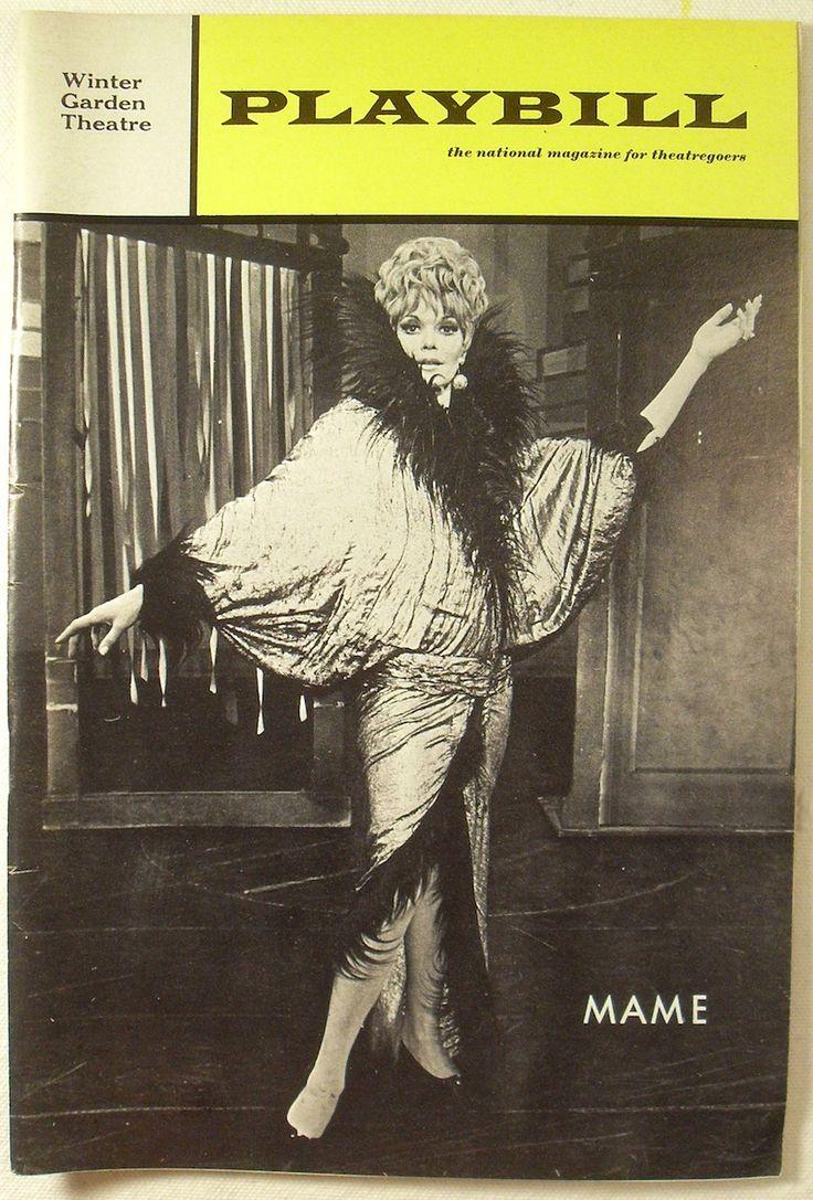 177 best 1960 u0027s broadway images on pinterest broadway musicals