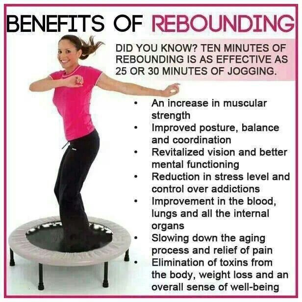 aerobics benefits for weight loss