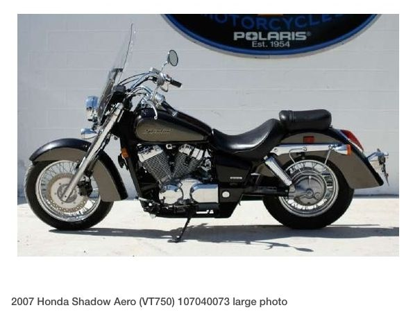 High Quality Honda Motorcycle Dealers In Harrisburg Pa Waitting Co