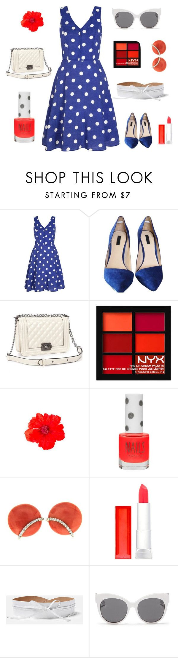Винтаж часы ответ лук by gala-bell on Polyvore featuring Yumi, Matiko, Relaxfeel, Valentin Magro, Blanc & Eclare, Lafayette 148 New York, Maybelline, Topshop, women's clothing and women's fashion