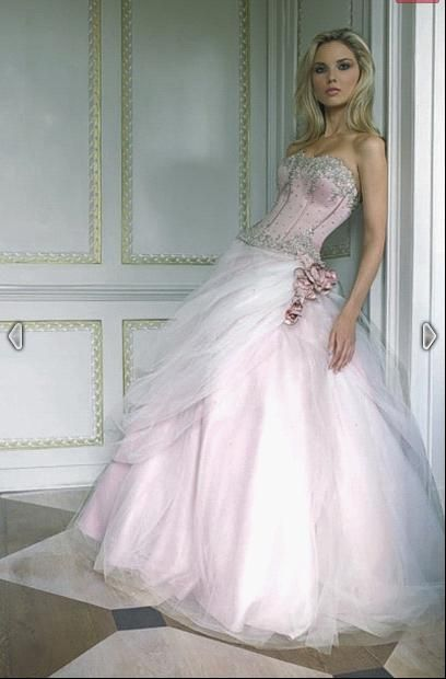 106 Best Wedding Dress Images On Pinterest