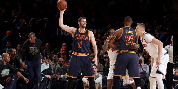Channing Frye on Kevin Love Trade Rumors: 'He's a Banana Republic Model. Dude, He's Fine.' - http://www.truesportsfan.com/channing-frye-on-kevin-love-trade-rumors-hes-a-banana-republic-model-dude-hes-fine/