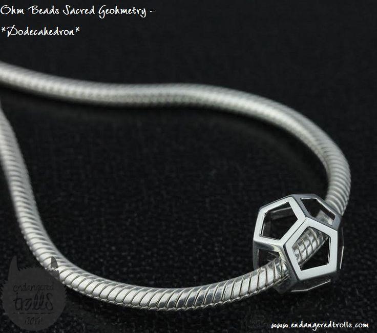 Ohm Beads