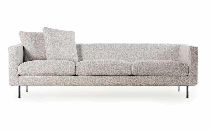 10 Ideias Para Escolher o Melhor Sofa Para Sua Casa