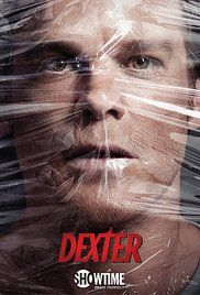 Dexter  Around 2007 they showed a season of this on ABC. It was highly edited, I'm sure. It wasn't gruesome and I don't even remember a lot of cussing. It was entertaining. I've never seen the actual show, though. not sure I'd enjoy it as much