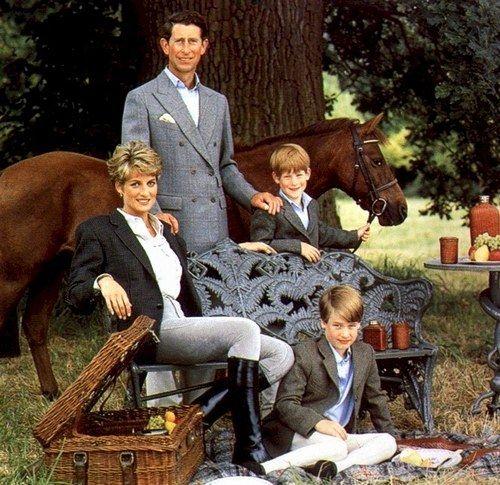 Matrimoni Reali Royal Family Photos Pinterest Diana
