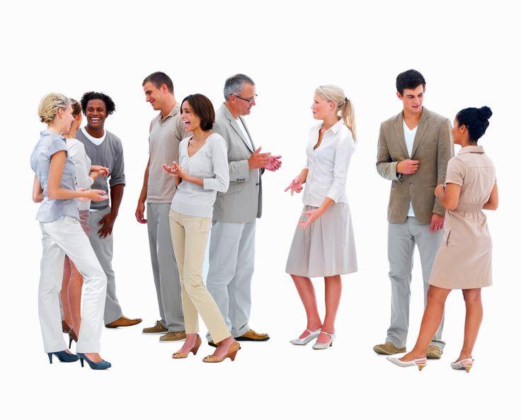"""Un corso teorico-pratico che mira all'acquisizione e al potenziamento di capacità comunicative fondamentali per migliorare la relazione con se stessi e con gli altri. Il corso è a cadenza quindicinale. Il secondo modulo si terrà il Giovedì alle 20:00 nelle seguenti date: 28 Aprile:""""COMUNICAZIONE NON VERBALE. Il linguaggio non appartiene solo alle parole ma anche all'espressione del corpo"""" 12 Maggio:""""COMUNICAZIONE E TECNOLOGIA. Emoticon e parole"""" 26 Maggio:&#8221..."""