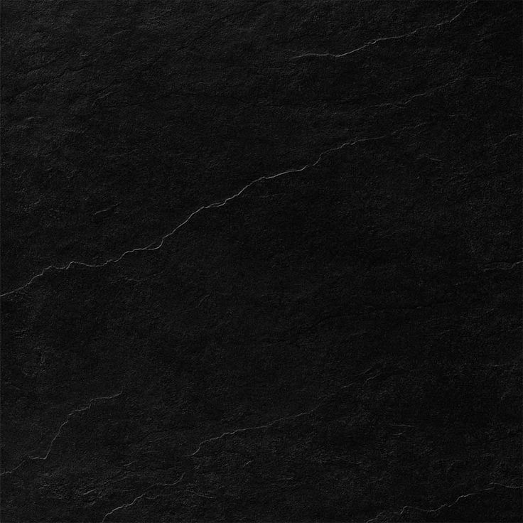 Black Floor Tile Texture Amazing Decoration 617045 Design ...