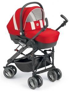Cam dečija kolica sa dodacima 3 u 1 Combi Tris 784015.377  #akcija #popust #ekupi #onlineshopping #online #shopping #kupovina #mame #bebe #mom #baby
