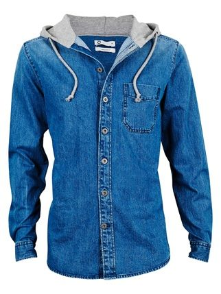 399:- skjorta