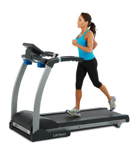 Treadmill Vs Elliptical Trainer-What Is Better For Losing