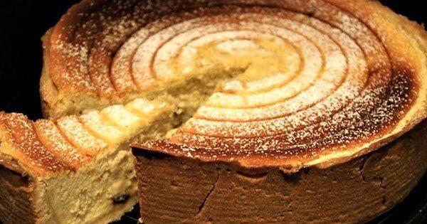 Facile, délicieuse et intemporelle, la tarte alsacienne fera votre bonheur !