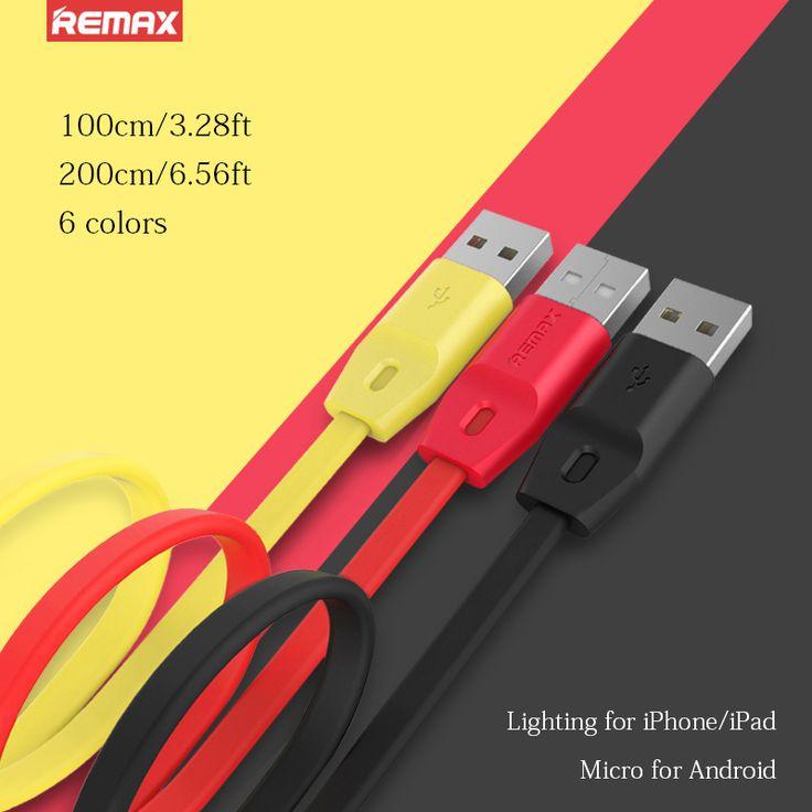 416 besten Mobile Phone Cables Bilder auf Pinterest | Handys ...