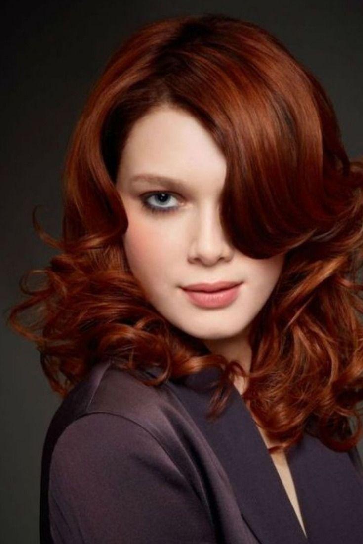 Cheveux Mi Longs Coloration Cheveux Mi Long Coupe De Cheveux Coiffure Cheveux Mi Long