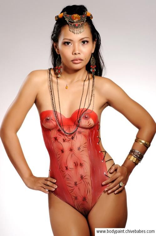 403 Best  Body Paint  Tatoo  Images On Pinterest  Body Paint Art, Body Paintings And Artistic Make Up-8542