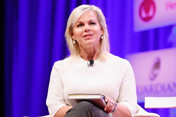 Gretchen Carlson Says 'Changes Are Coming' to Miss America Organization