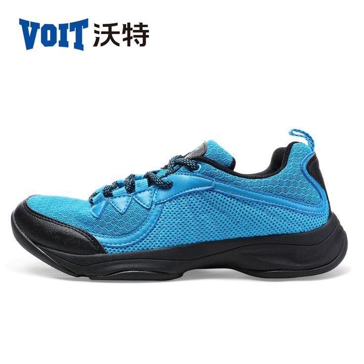 Find More Running Shoes Information about Voit Summer Outdoor Running shoes Super Light Mesh Breathable Sneakers Wavy Grip Non slip Rubber Sport Run Shoes 51W6423,High Quality shoe shine shoes,China shoe station shoes Suppliers, Cheap shoe ship from Veric Sports Products Co., Ltd. on Aliexpress.com