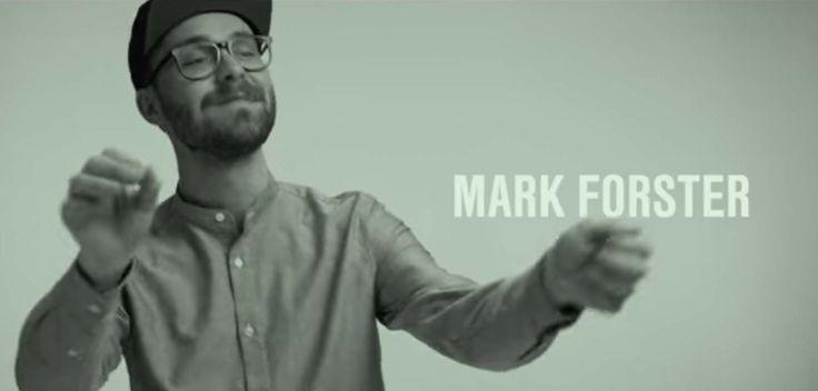 Mark Forster – Sowieso  Es gibt eine neue Single von Mark Forster. Als dritte Single aus dem Album Tape, ist in dieser Woche der Song Sowieso veröffentlicht worden. In meine persönlichen Top 5 des Albums hatte es der Song bisher nicht ganz geschafft. Allerdings unterscheidet sich die Single von der Version auf dem Album. Wäre die Single in die Top 5 gekommen? Hm, bin mir nicht ganz sicher, oder doch? Meine Einschätzung zum Song, jetzt hier im Blog.  #sotd #songoftheday #musik #music…