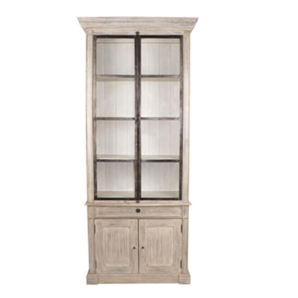 Bernadette Petite Cabinet