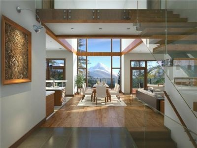 8476 Bear Paw Trail offered at $1,495,000