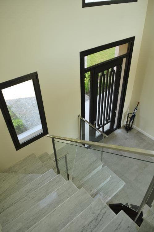 Im genes de decoraci n y dise o de interiores mejores for Diseno pasillos interiores