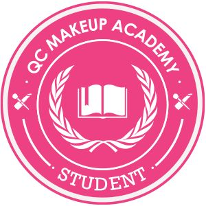 QC Makeup Academy Student Review. What to expect! #makeupmonday   #qcmakeupacademy   #certifiedmua   Sharing my personal thoughts, experience and what to expect from QC Makeup Academy- An online makeup artistry school!