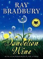 """""""Some people turn sad awfully young. No special reason, it seems, but they seem almost to be born that way. They bruise easier, tire faster, cry quicker, remember longer and, as I say, get sadder younger than anyone else in the world. I know, for I'm one of them."""" Ray Bradbury 