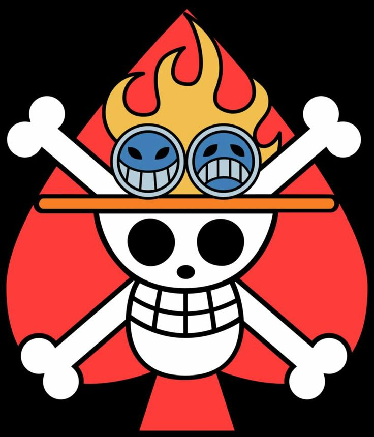 17 Best images about jolly roger on Pinterest | Pocket ...