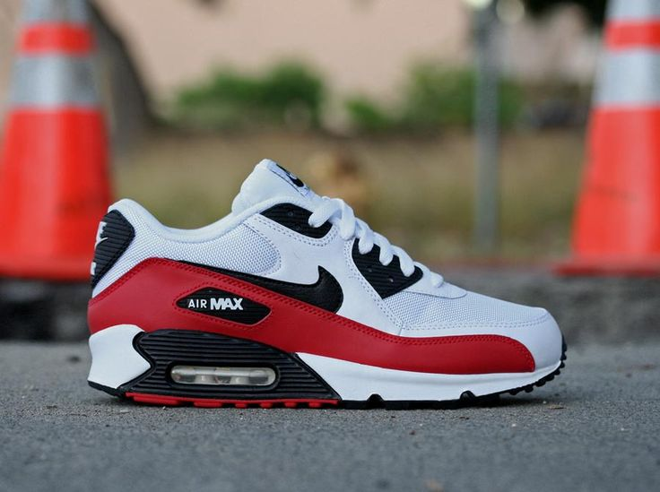 release date: e4ccd dff34 Find More at    http   feedproxy.google.com ~. Zapatillas De NikeCalzado  NikeZapatos ...