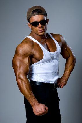 Chcesz szybko rozbudować swoją mase mięśniową? Nie znasz najlepszegopreparatu na rynku? Jest nim Metadrol poczytaj w naszym serwisie http://preparat.eu/metadrol-odzywka-na-przyrost-masy-miesniowej/