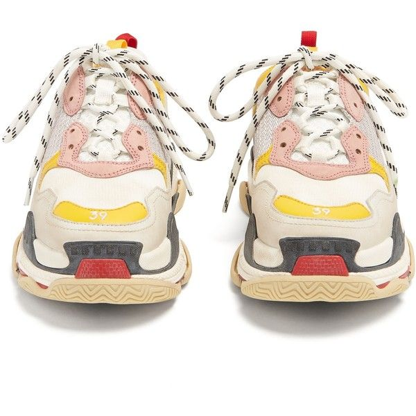 Shoes, Sneakers drawing, Balenciaga shoes