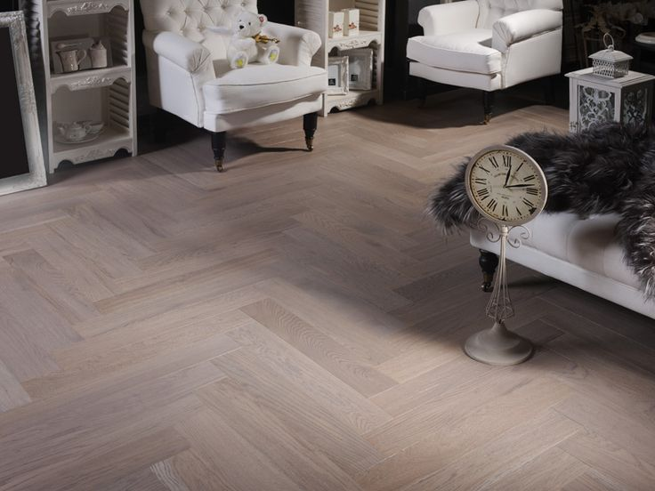 Shades Of Gray Flooring : Images about beautiful grey wood floors on pinterest
