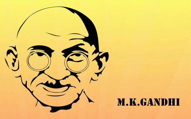 Unsolved Conspiracy : Was Mahatma Gandhi a Pawn?