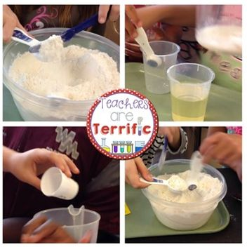 26 best food in stem class images on pinterest stem challenges stem challenge experiment and design with pancakes food sciencescience forumfinder Images