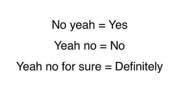 California English! This makes total sense to me!!