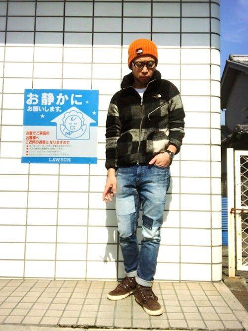 おはようございます( ^ω^ ) 天気だけど寒い朝 明後日は11月ですもんね〜 口淫夜のゴト師 (・
