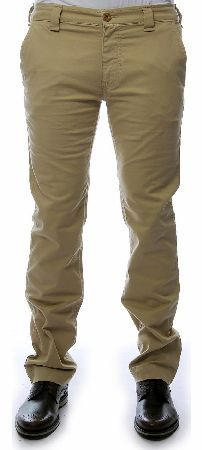 Armani Jeans Slant Pocket Chinos Armani Jeans Slant Pocket Chinos straight leg chinos zip fly and button fastening with Armani Jeans on the button. There is also the Georgio Armani metal logo on the back pocket. Four pockets two side http://www.comparestoreprices.co.uk/designer-clothing/armani-jeans-slant-pocket-chinos.asp