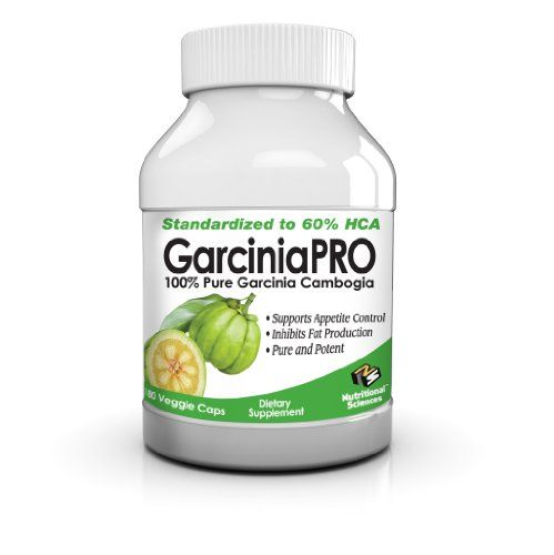 Nutritional Sciences Miracle Weight Loss Pill Nutritional Sciences,http://www.amazon.com/dp/B00I97GT06/ref=cm_sw_r_pi_dp_cMHotb1PGM4RHS40