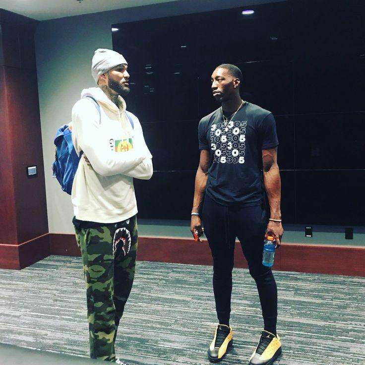 Bam Adebayo and WCS Return to Lexington | Kentucky Sports Radio