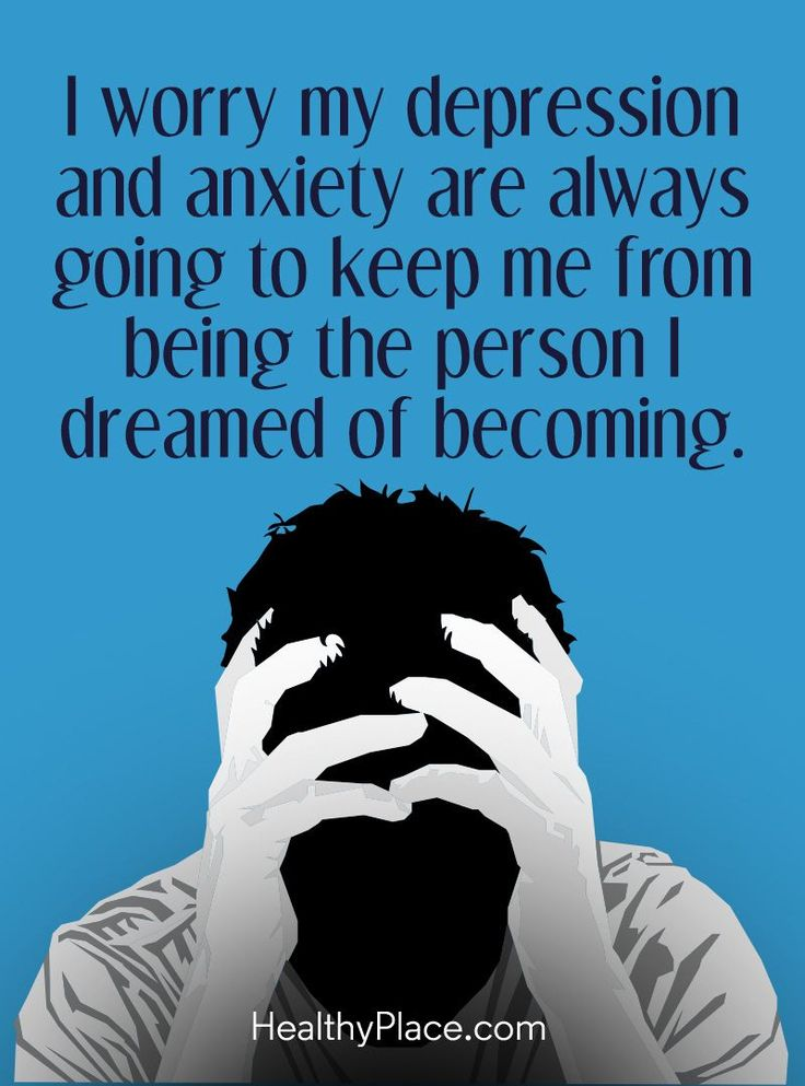 The Depressed Person Quotes: Best 25+ Depression Quotes Ideas On Pinterest