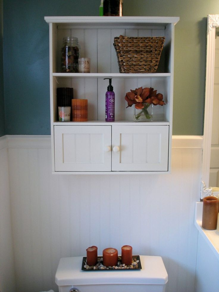 Best 25 Bead Board Bathroom Ideas On Pinterest Bead