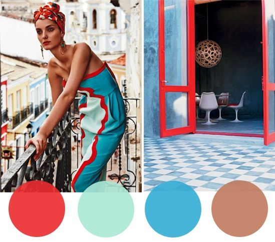 http://www.cocokelley.com/wp-content/uploads/2013/07/coco+kelley-summer-patio-palettes_2.jpg